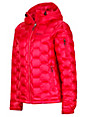 Women's Ama Dablam Jacket