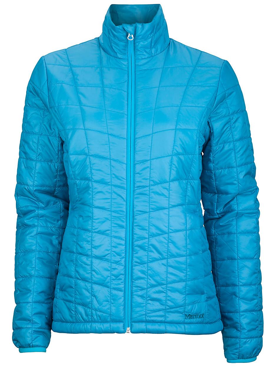 Women's Calen Jacket