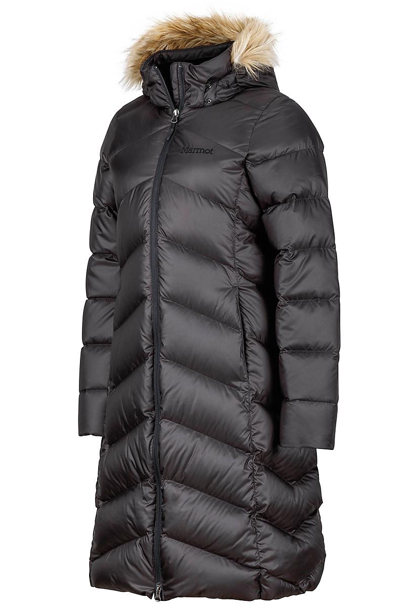 Women s Montreaux Coat 3b767a81621c