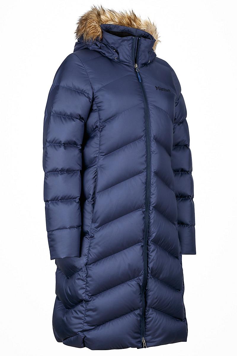 wm s montreaux coat