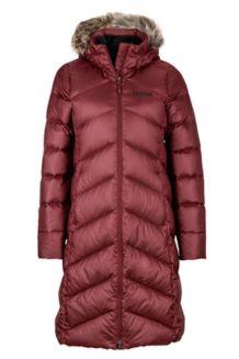 Wm's Montreaux Coat, Port Royal, medium