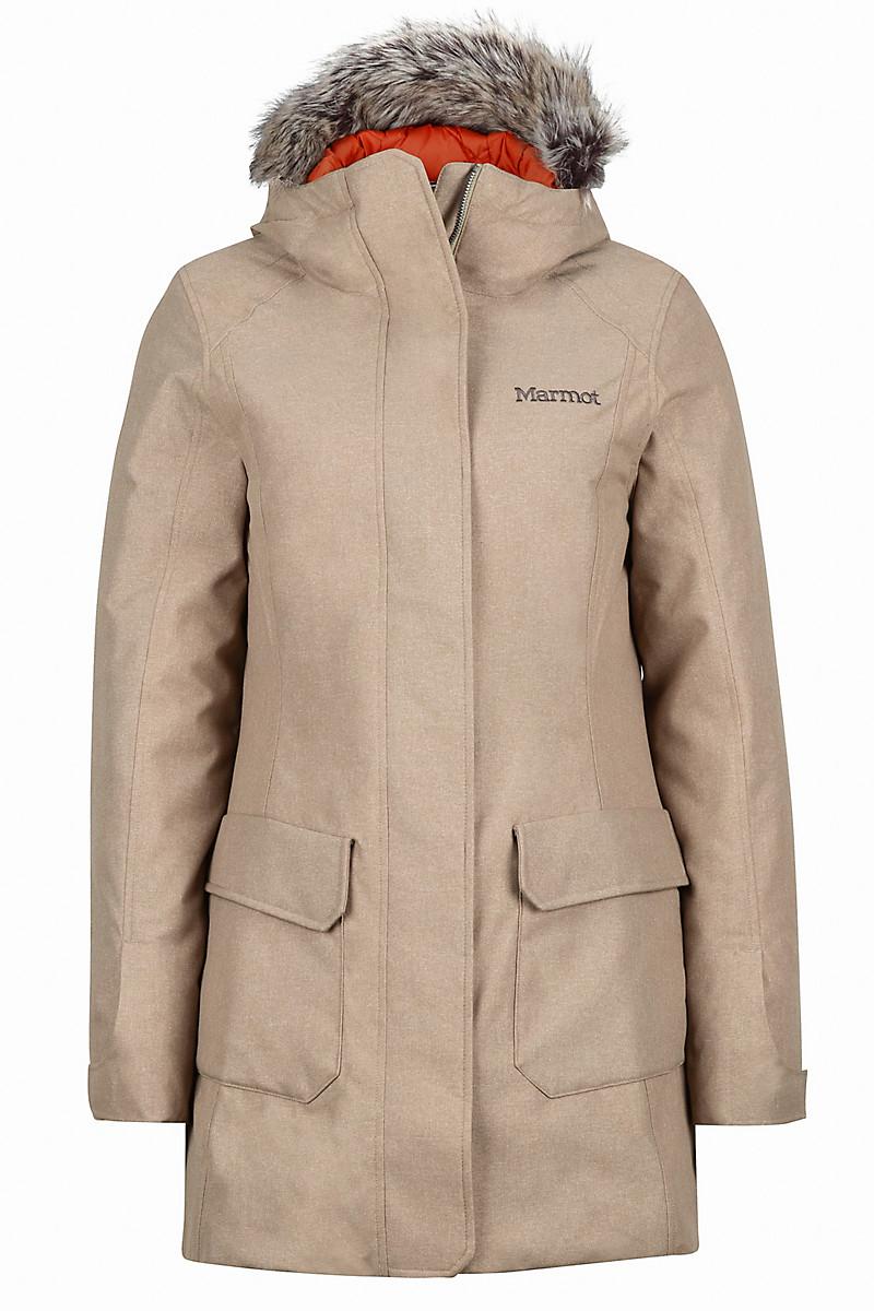 Wm s Georgina Featherless Jacket 9fde1eadc0a6