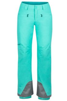 Wm's Winsome Pant, Waterfall, medium