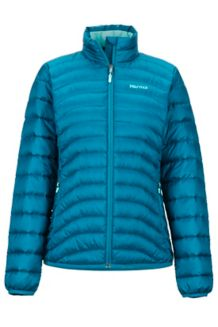 Women's Aruna Jacket, Late Night, medium