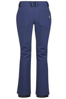 Women's Kate Pants, Arctic Navy, medium