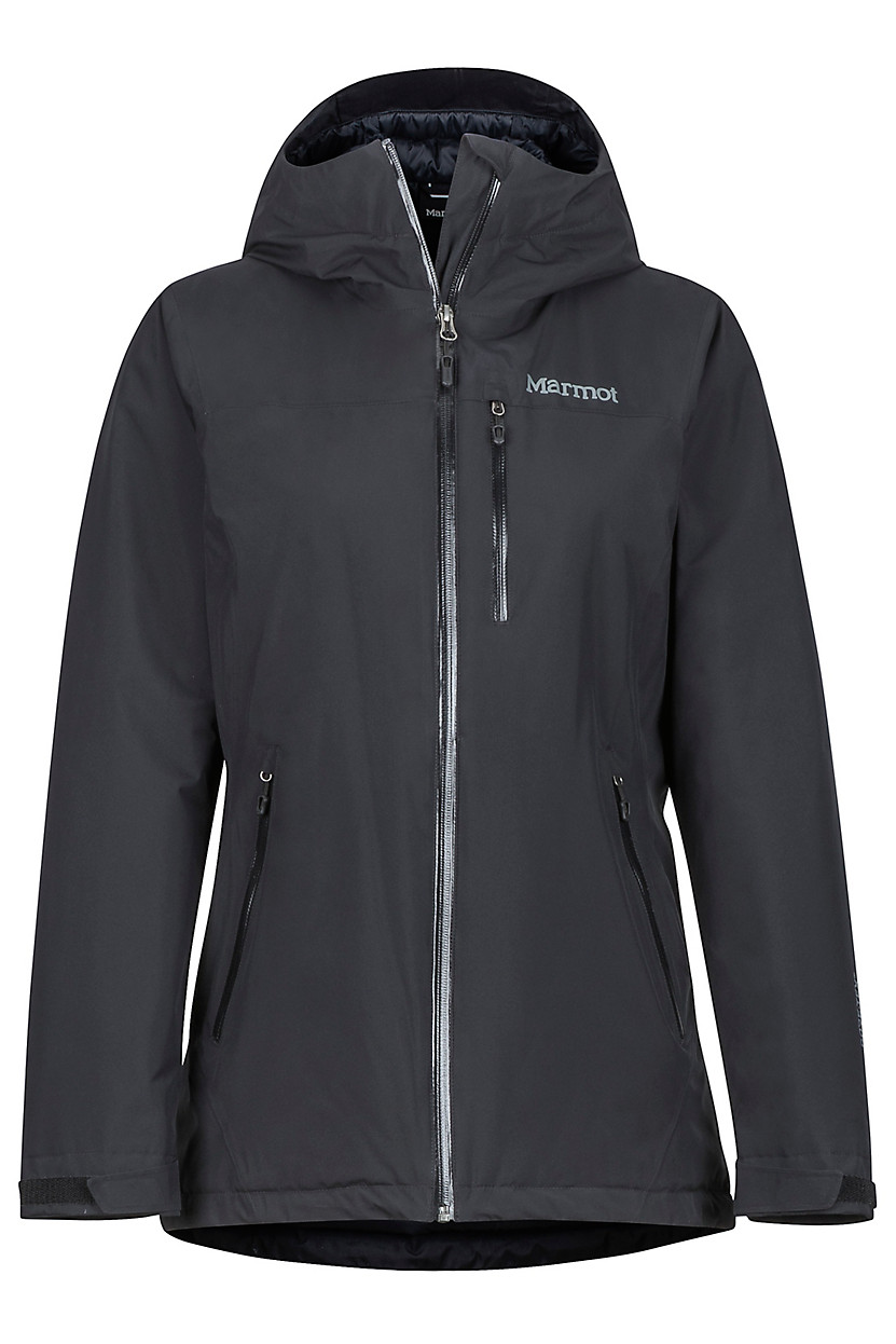 image of Women s Solaris Jacket with sku 78460 b232377a7
