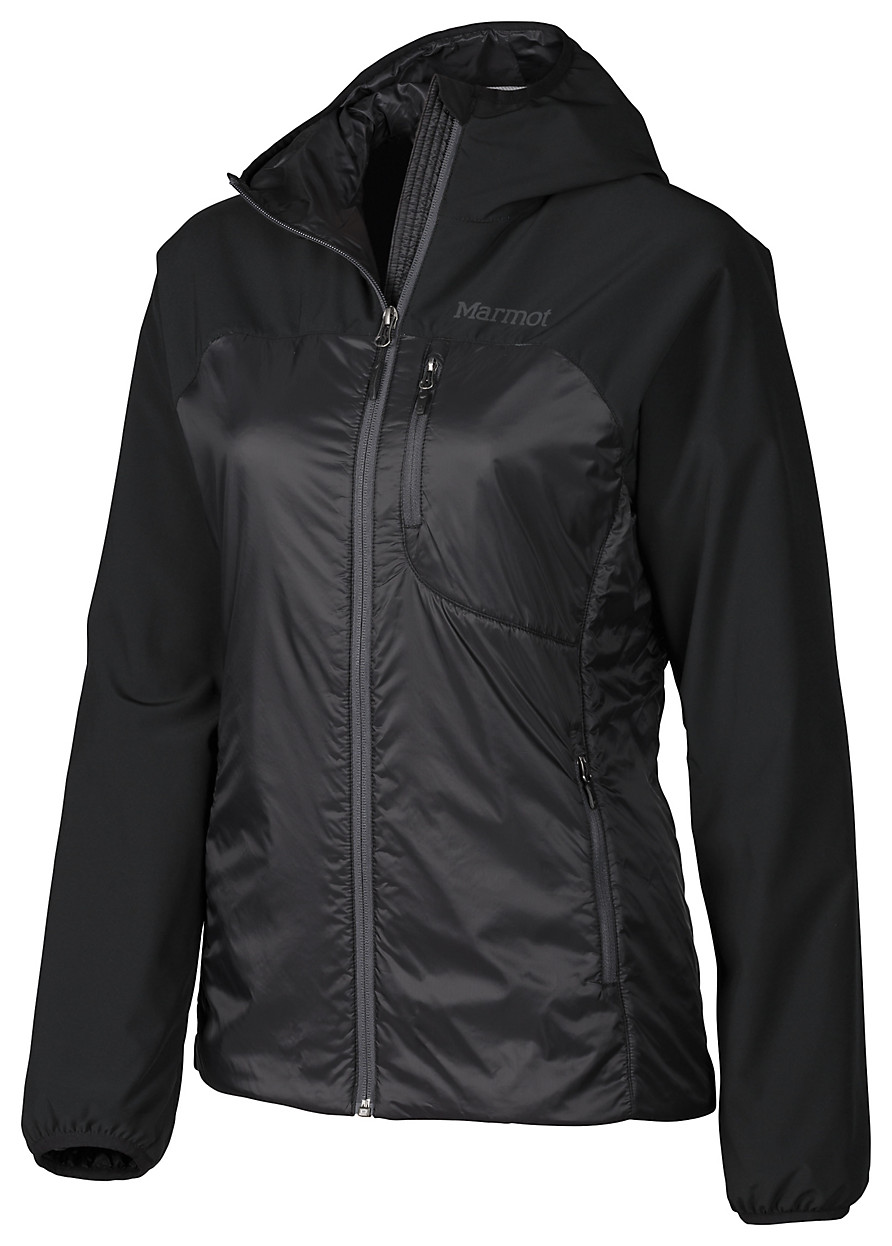 Women's Isotherm Hoody