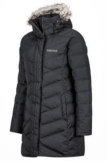 Women's Strollbridge Jacket, Black, medium