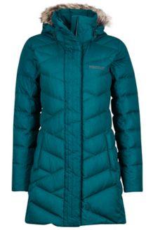 Wm's Strollbridge Jacket, Deep Teal, medium