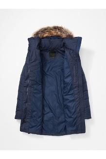 Women's Strollbridge Jacket, Arctic Navy, medium