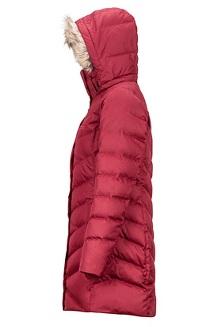 Women's Strollbridge Jacket, Claret, medium