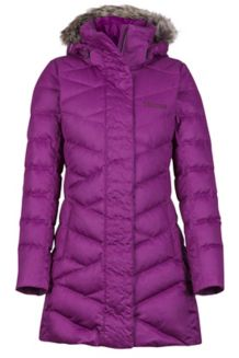 Wm's Strollbridge Jacket, Grape, medium