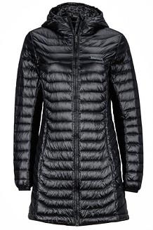 Wm's Sonya Jacket, Black, medium