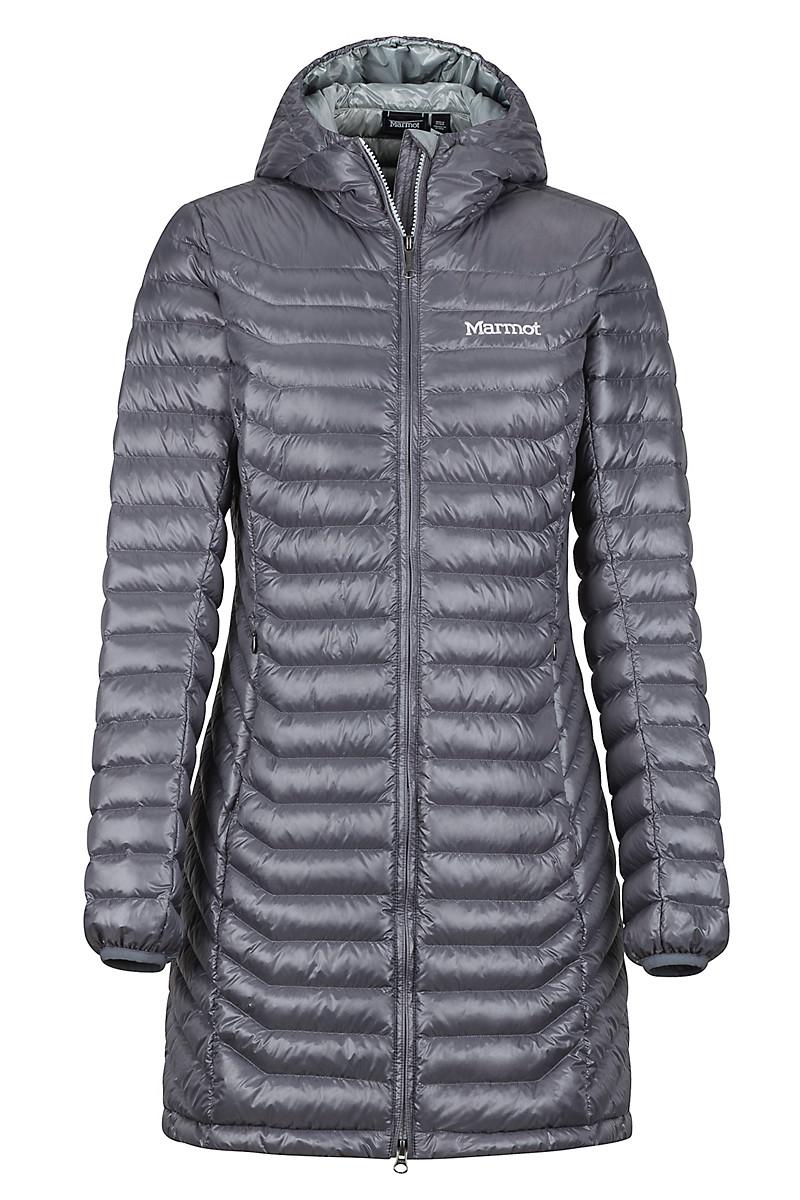 eec0b87f3bb Wm's Sonya Jacket, Steel Onyx, large