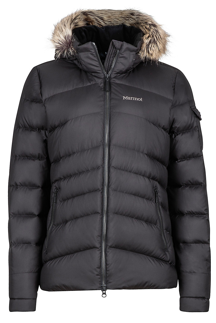 image of Women s Ithaca Jacket with sku 78840 736914d7ef