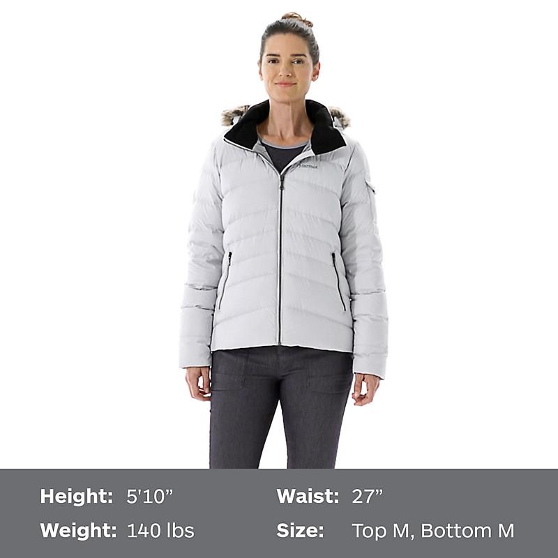 3ca87e812 Women's Ithaca Jacket