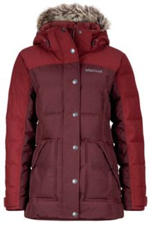 Wm's Southgate Jacket, Port Royal, medium