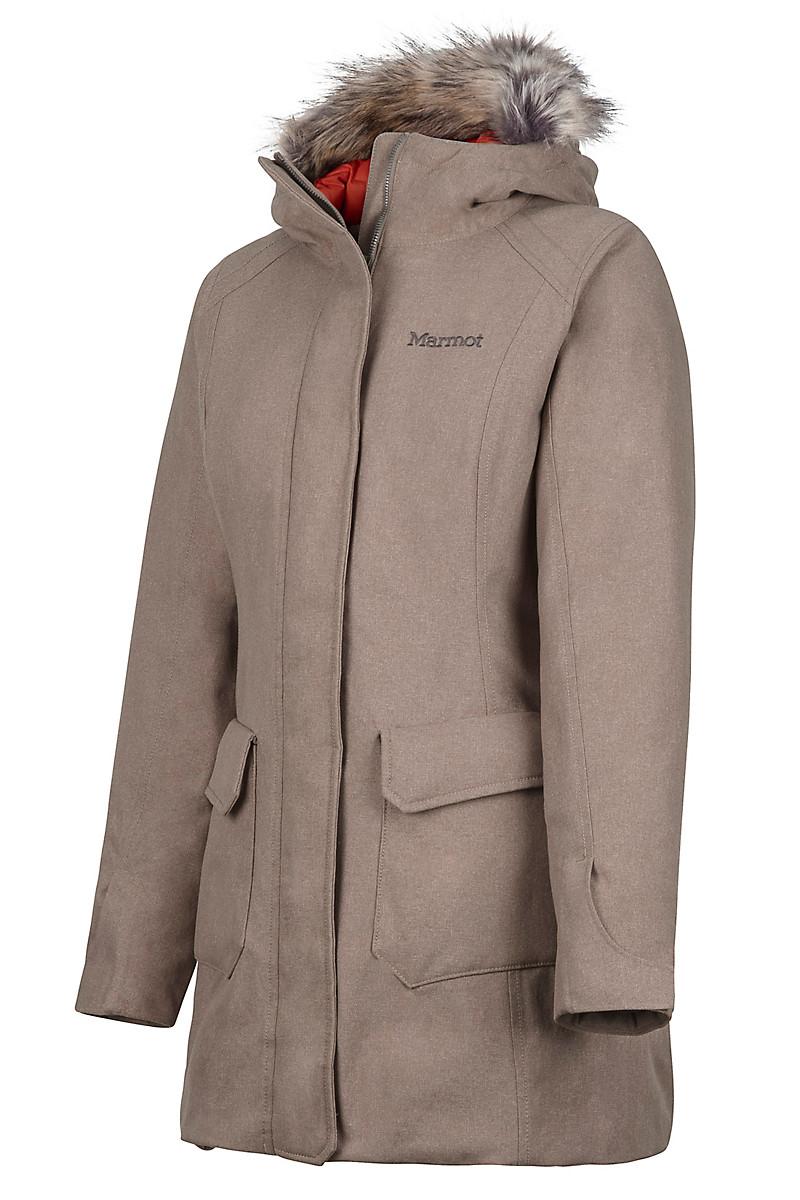 Women s Georgina Featherless Jacket 99de4c311b7f