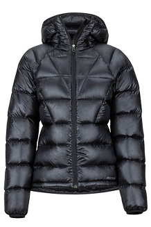 73a5e9a10 Insulated and Down / Jackets / Women | Marmot.com