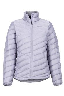 Women's Highlander Jacket, Lavender Aura, medium