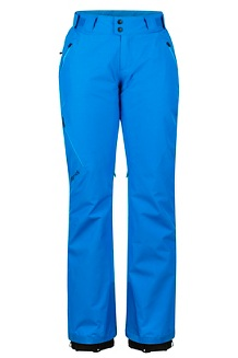 Women's Lightray Pants, Clear Blue, medium
