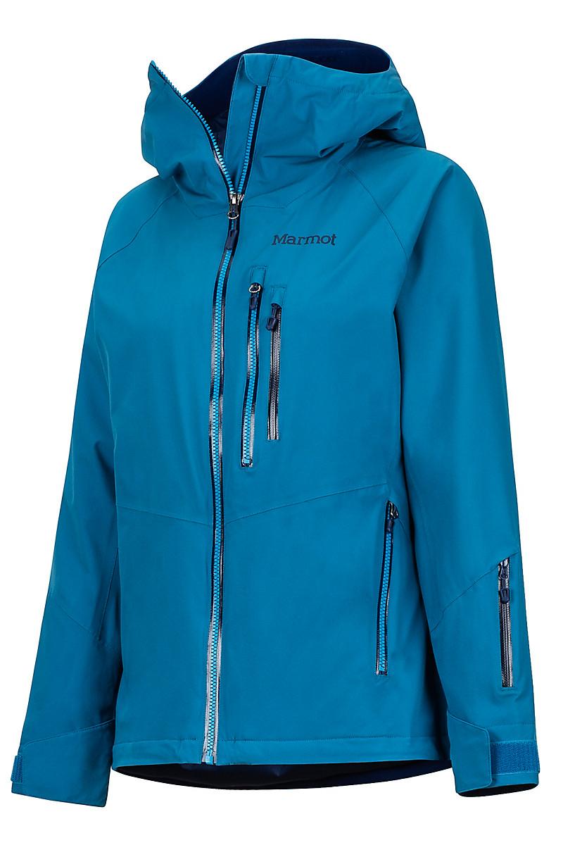 Women's Cirel Jacket