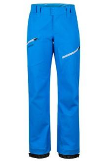 Women's JM Pro Pants, Clear Blue, medium