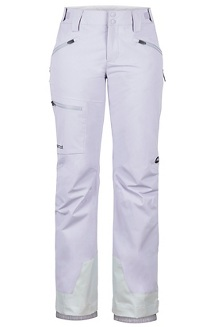 Women's Refuge Pants, Lavender Aura, medium