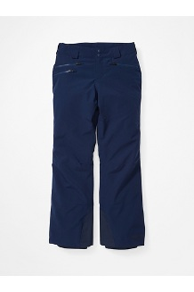 Women's Slopestar Pants, Arctic Navy, medium
