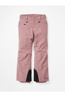 Women's Slopestar Pants, Dream State, medium