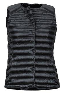 Women's Piera Featherless Component 3-in-1 Jacket, Claret, medium