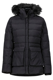 Women's Lexi Jacket, Black, medium