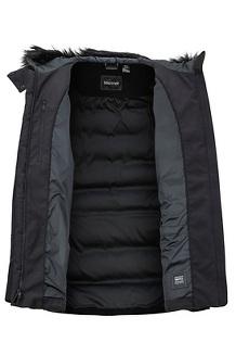 Women's Lexi Jacket, Black, medium
