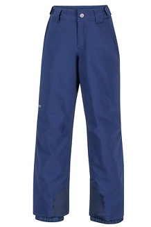 Boys' Vertical Pants, Arctic Navy, medium