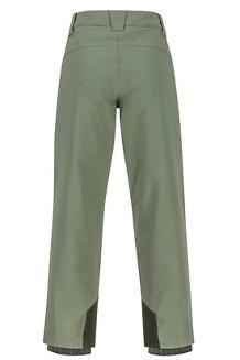 Boys' Vertical Pants, Crocodile, medium
