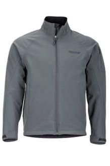 Gravity Jacket, Slate Grey, medium