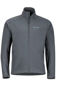 Approach Jacket, Cinder, medium