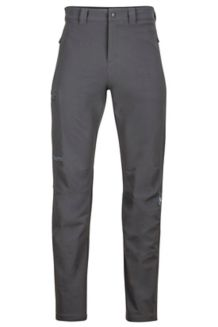 Scree Pant, Slate Grey, medium