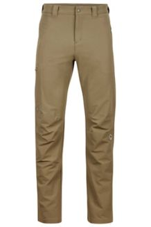 Scree Pant, Cavern, medium