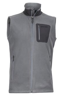 8e2c0f632756b L XXL Men's Jackets & Vests On Sale | Marmot.com