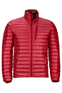 Men s Outdoor Clothing On Sale  9db66457aa7e