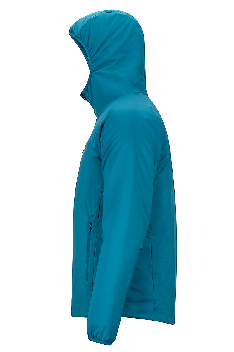 Result Mens Athletic Sport Activity Unisex Fleece Stretch Fit Thermal Jacket