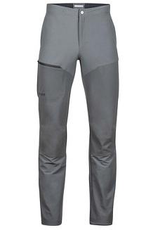 Scrambler Pants, Cinder, medium