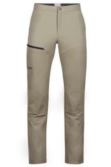 Scrambler Pants, Light Khaki, medium