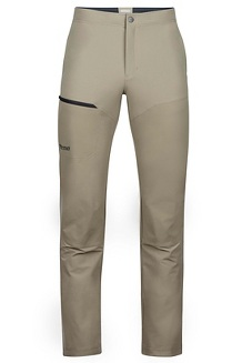 Scrambler Pants, Light Khaki, medium