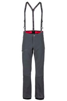 Pro Tour Pants, Black, medium