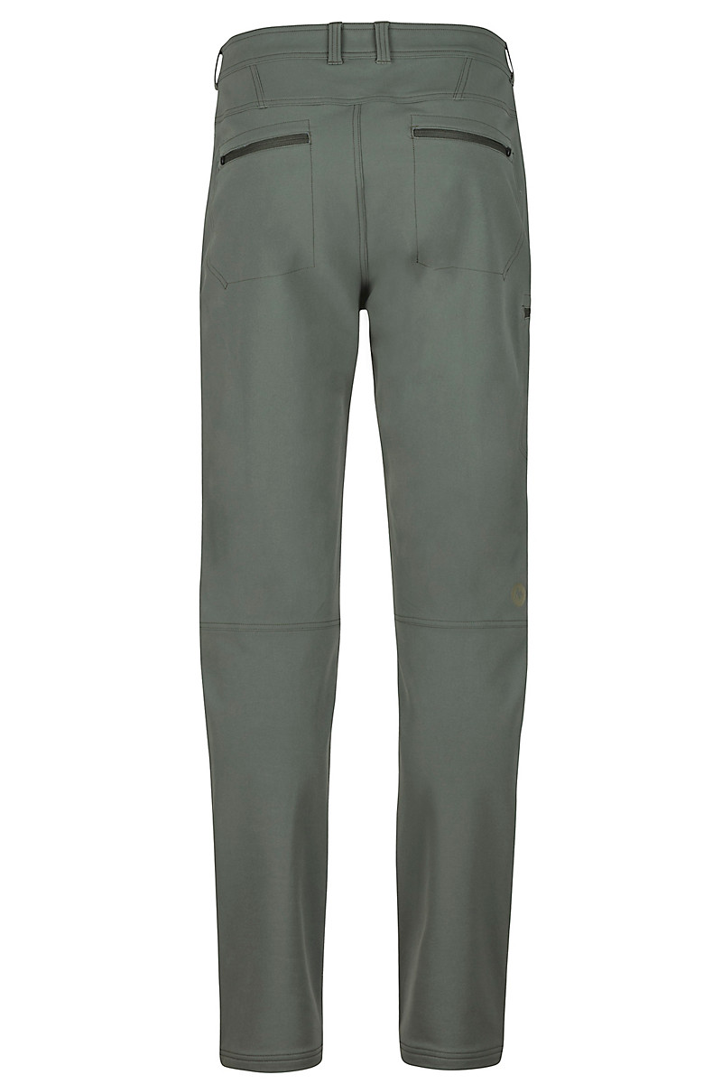 98611701f Winter Trail Pants