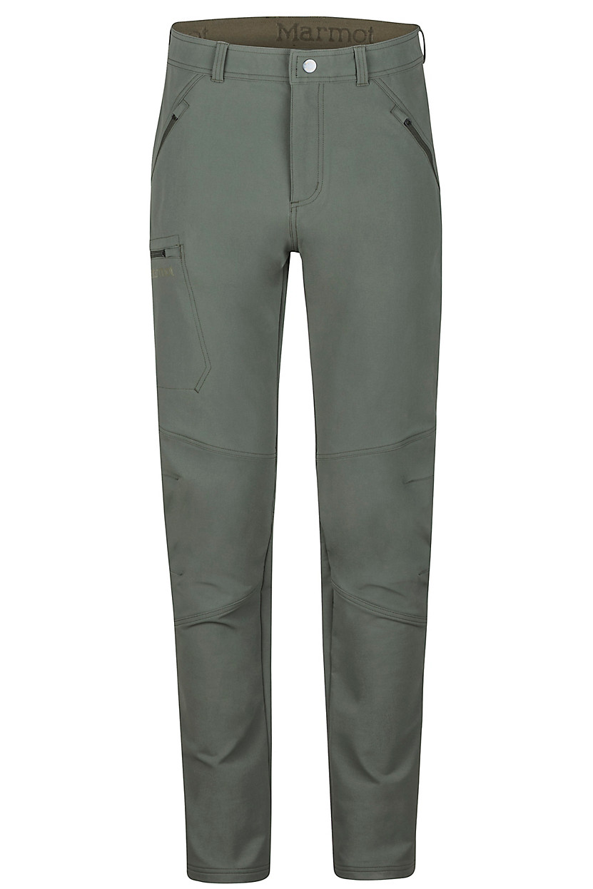 Photo of Winter Trail Pants by Newell Brands - Outdoor & Recreation