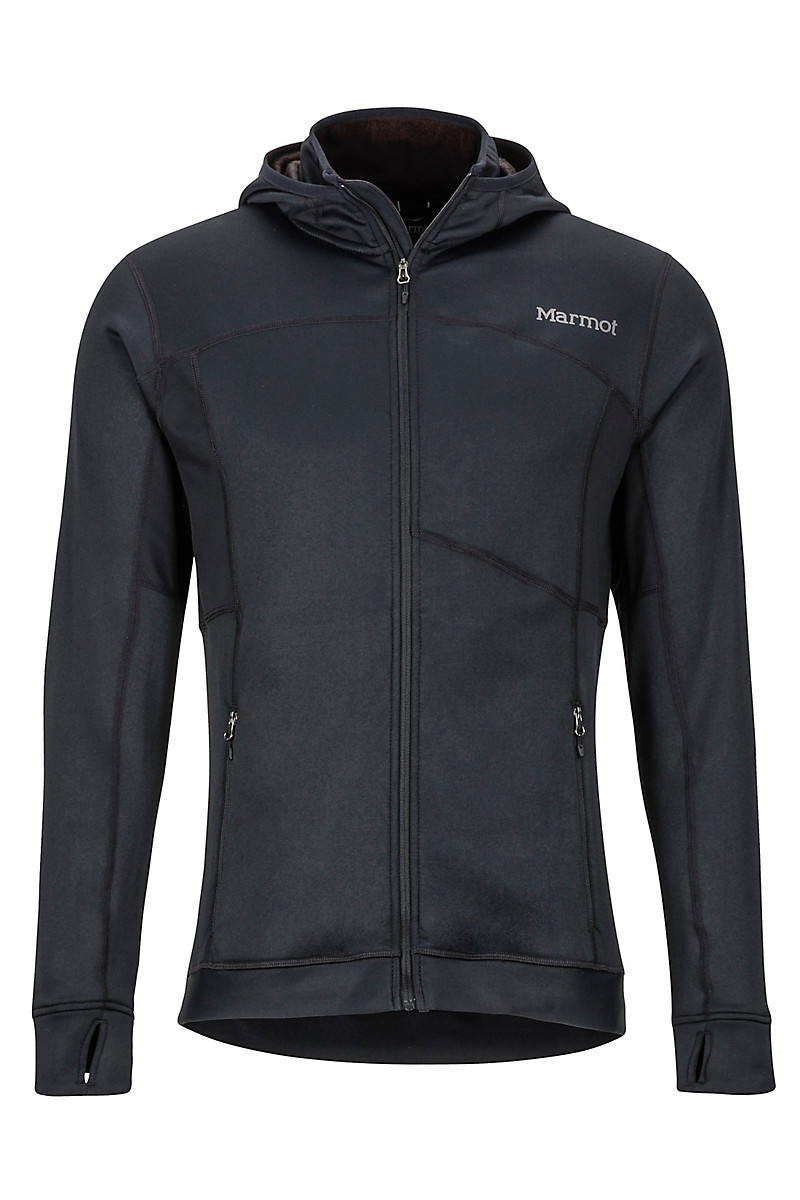 4a883650e Men's Dawn Hoody