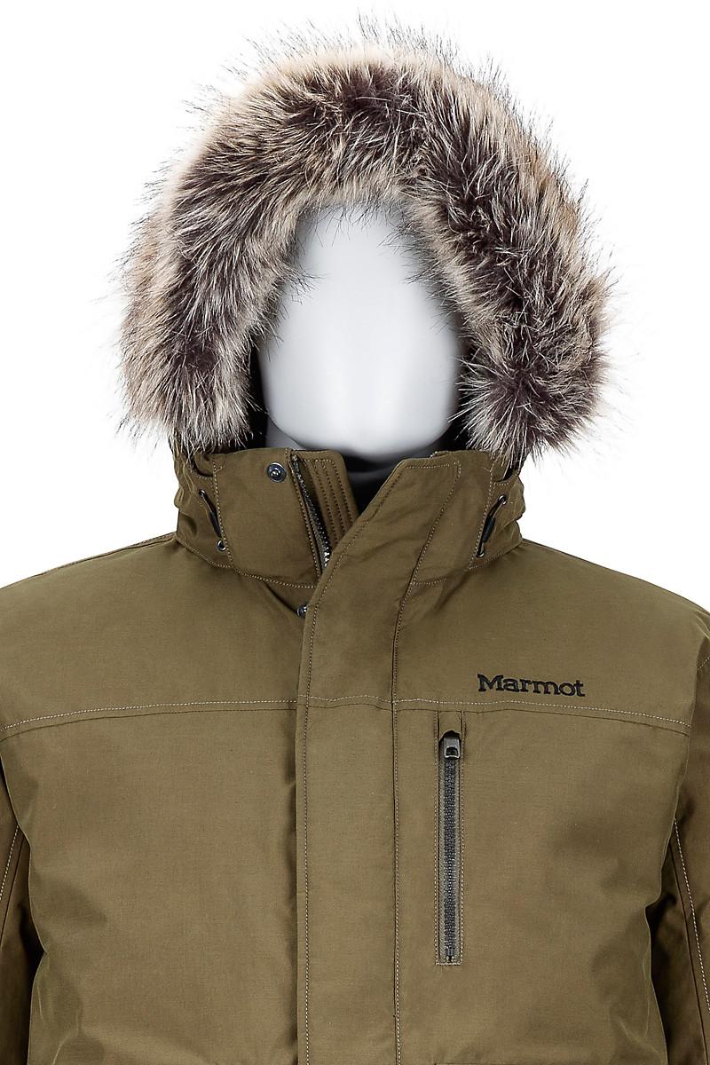 0a5e121a8 Stonehaven Jacket